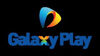 Công ty CP Galaxy Play logo