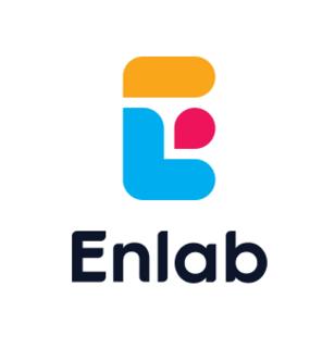 Enlab Software logo