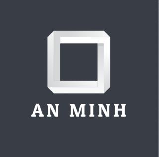 Dịch vụ TVXD An Minh logo
