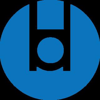CÔNG TY CỔ PHẦN HALATO logo