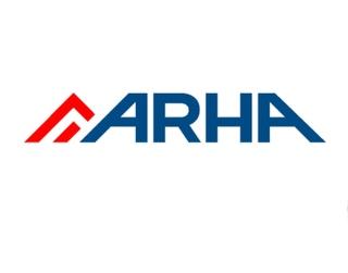ARHA Agency Team logo