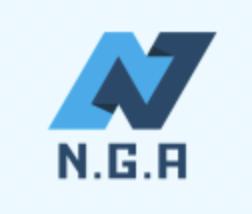 Văn phòng BĐS N.G.A logo