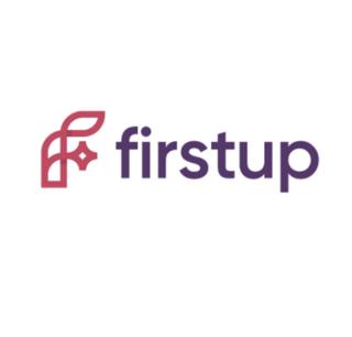 Firstup Team logo