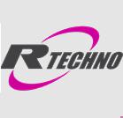 R TECHNO VIETNAM CO., LTD logo