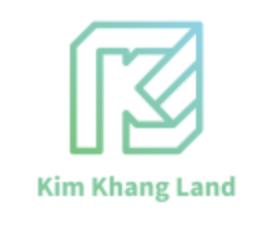 Kim Khang Land logo