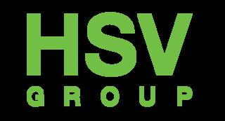 Công ty Cổ phần Hoa Sen Việt logo