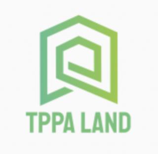Văn phòng BĐS TPPA Land logo