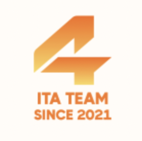 ITA Team logo