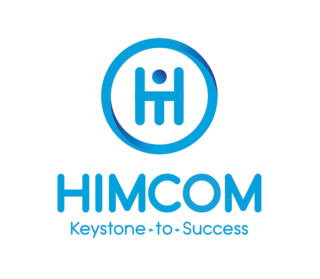 HIMCOM Co.,Ltd logo