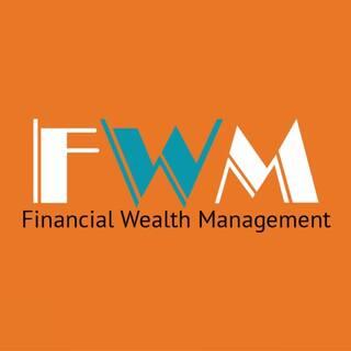 CÔNG TY TNHH FWM logo