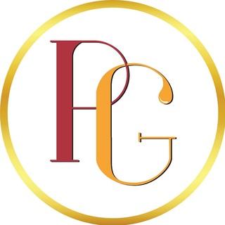 Phạm Gia Media logo