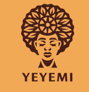 Nhà hàng hải sản YeYeMi logo