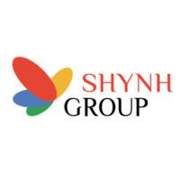 Công ty Shynh Group logo