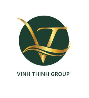 Công ty Vĩnh Thịnh logo