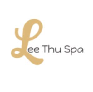 Lee Thu Spa logo