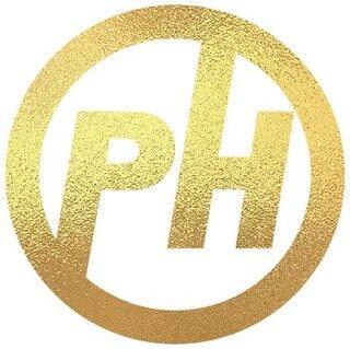 Phu Hung logo