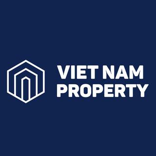 Công ty VIET NAM PROPERTY logo
