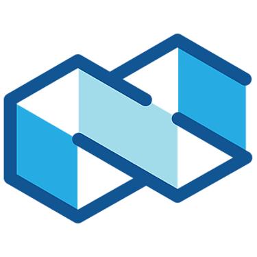 Geminisoft logo