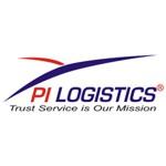 CÔNG TY PI LOGISTIC logo