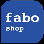 Công ty TNHH Faboshop logo