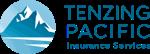 Công ty TNHH Tenzing Pacific Services Việt Nam logo