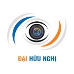 Công ty Đại Hữu Nghị logo