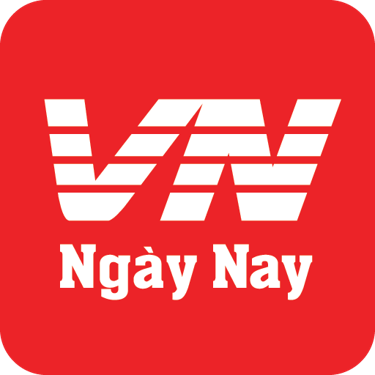 Công ty TNHH CÔNG NGHỆ MẠNG THÔNG TIN VIỆT NAM logo