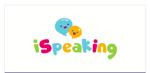 iSpeaking Việt Nam logo