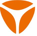Công ty TNHH Xe Máy Điện YADEA logo