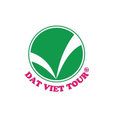 Du Lịch Đất Việt logo
