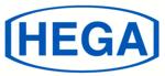 HEGA TRADING SERVICE CO., LTD logo