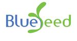 CÔNG TY CỔ PHẦN BLUESEED logo