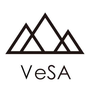 Công Ty TNHH VeSA logo