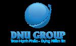 DNU GROUP logo