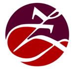 Zas Services Trading logo