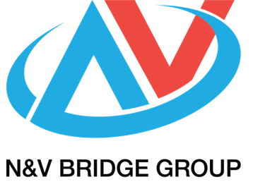N&V Bridge Co.,ltd logo