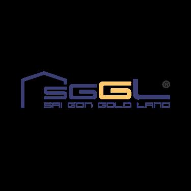 Công Ty Cổ Phần Đầu tư & Phát triển BĐS Sài Gòn Gold Land logo