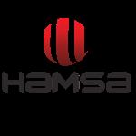 Hamsa Technologies logo