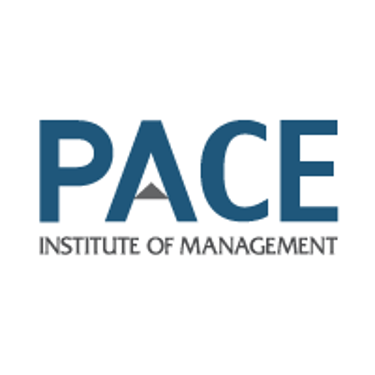 PACE Institute of Management logo