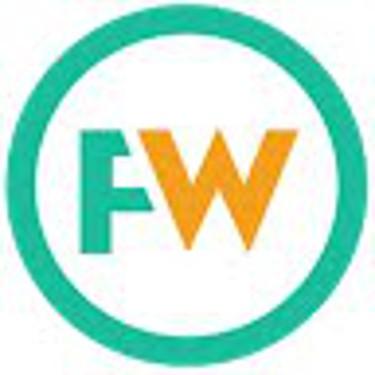 Công ty TNHH Công nghệ Fastwork Việt Nam logo