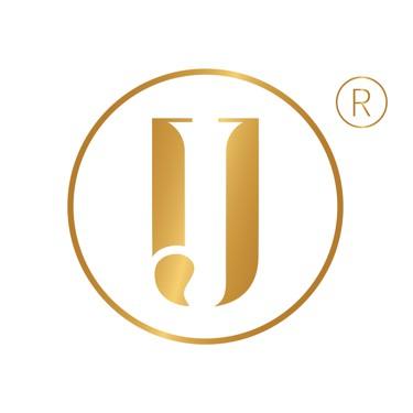 CÔNG TY TNHH GIẢI PHÁP J&U logo