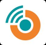 EoH JSC logo