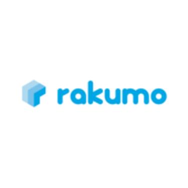 rakumo Co., Ltd logo