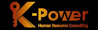 Công ty Cổ phần tư vấn nguồn nhân lực K-Power logo