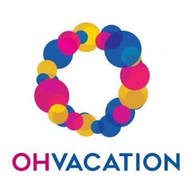 Công ty TNHH Oh Vacation logo