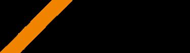 MarketEnterprise Vietnam logo
