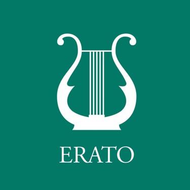 CÔNG TY CP THI TIÊN ERATO logo
