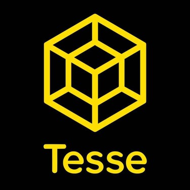 CÔNG TY CP CÔNG NGHỆ TESSE logo