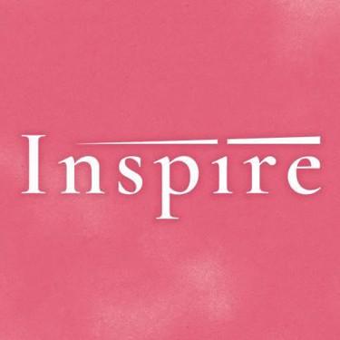Công ty TNHH Một Thành Viên Inspire By Hana logo
