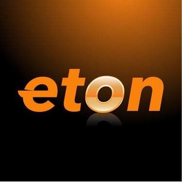 Công Ty Cổ Phần Eton logo